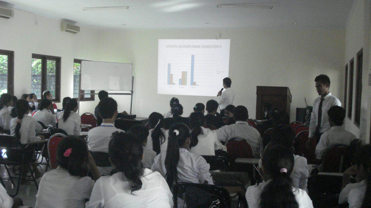 Seminar Mhs 2